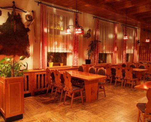 Veranstaltungsraum Ottendorf-Okrilla